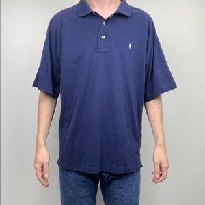 POLO GOLPH polo shirt